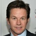 100 pics Movie Stars answers Mark Wahlberg