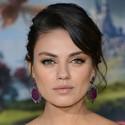 100 pics Movie Stars answers Mila Kunis