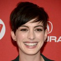 100 pics Movie Stars answers Anne Hathaway