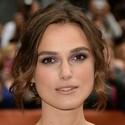 100 pics Movie Stars answers Keira Knightley