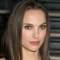 100 pics Movie Stars answers Natalie Portman