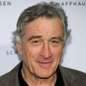 100 pics Movie Stars answers Robert De Niro