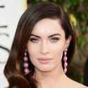 100 pics Movie Stars answers Megan Fox