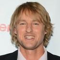 100 pics Movie Stars answers Owen Wilson