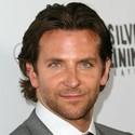 100 pics Movie Stars answers Bradley Cooper