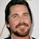 100 pics Movie Stars answers Christian Bale