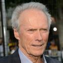 100 pics Movie Stars answers Clint Eastwood