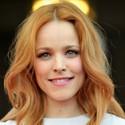 100 pics Movie Stars answers Rachel Mcadams