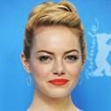 100 pics Movie Stars answers Emma Stone