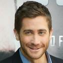 100 pics Movie Stars answers Jake Gyllenhaal