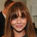 100 pics Movie Stars answers Christina Ricci