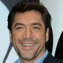 100 pics Movie Stars answers Javier Bardem