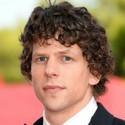 100 pics Movie Stars answers Jesse Eisenberg