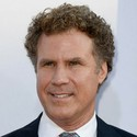 100 pics Movie Stars answers Will Ferrell