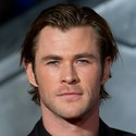 100 pics Movie Stars answers Chris Hemsworth