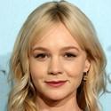 100 pics Movie Stars answers Carey Mulligan