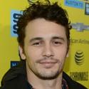 100 pics Movie Stars answers James Franco