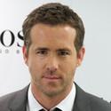 100 pics Movie Stars answers Ryan Reynolds