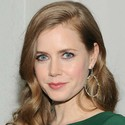 100 pics Movie Stars answers Amy Adams