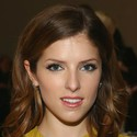 100 pics Movie Stars answers Anna Kendrick
