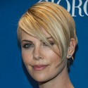 100 pics Movie Stars answers Charlize Theron