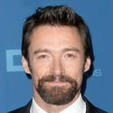100 pics Movie Stars answers Hugh Jackman