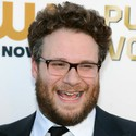 100 pics Movie Stars answers Seth Rogen