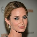 100 pics Movie Stars answers Emily Blunt