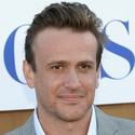 100 pics Movie Stars answers Jason Segel