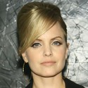100 pics Movie Stars answers Mena Suvari
