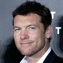 100 pics Movie Stars answers Sam Worthington