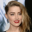 100 pics Movie Stars answers Amber Heard