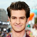 100 pics Movie Stars answers Andrew Garfield