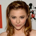 100 pics Movie Stars answers Chloe Moretz