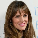 100 pics Movie Stars answers Jennifer Garner