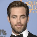 100 pics Movie Stars answers Chris Pine