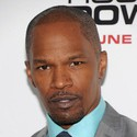 100 pics Movie Stars answers Jamie Foxx