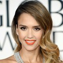100 pics Movie Stars answers Jessica Alba