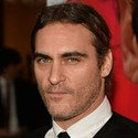 100 pics Movie Stars answers Joaquin Phoenix