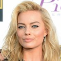 100 pics Movie Stars answers Margot Robbie