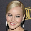 100 pics Movie Stars answers Abbie Cornish