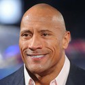 100 pics Movie Stars answers Dwayne Johnson