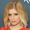 100 pics Movie Stars answers Kate Mara