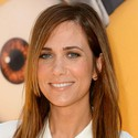 100 pics Movie Stars answers Kristen Wiig