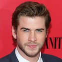 100 pics Movie Stars answers Liam Hemsworth