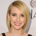 100 pics Movie Stars answers Emma Roberts