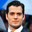 100 pics Movie Stars answers Henry Cavill