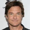 100 pics Movie Stars answers Jason Bateman