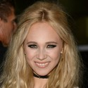 100 pics Movie Stars answers Juno Temple
