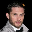 100 pics Movie Stars answers Tom Hardy